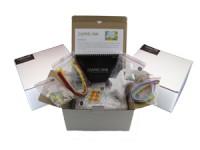 Activity-box-5-8-14