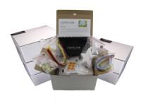 Activity-box-6-month-plan3