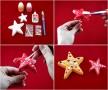Kid-Pack-Starfish-Art