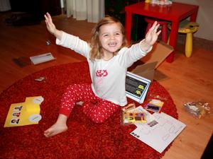 Sqooll-Activities-for-Kids