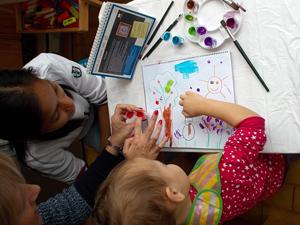 Sqooll-Toddler-Activities