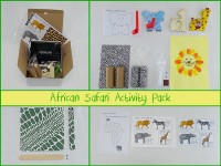 Safari-Kids-Activity-Pack-600