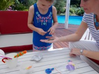 Benefits of Dramatic Pretend Play for Childhood Development Part 1