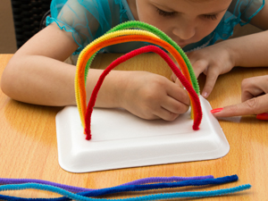 Raibow-pipe-cleaners-1