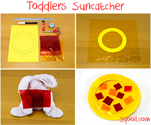 Toddles-Suncatcher