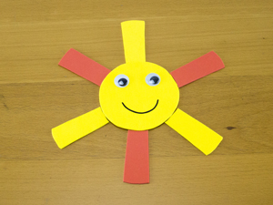 Weather-games-for-toddlers-sun-puzzle