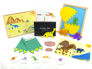 Sqooll-activities-for-toddlers-and-kids